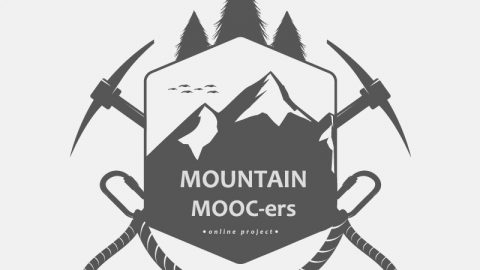 Welcome to Mountain MOOCs