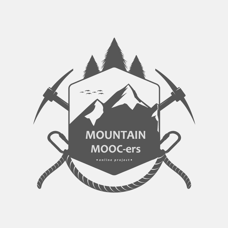 Mountain MOOCs