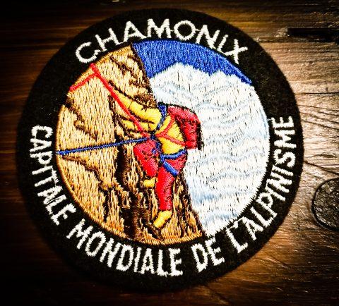 Chamonix: Capitale Mondiale de l'Alpinisme